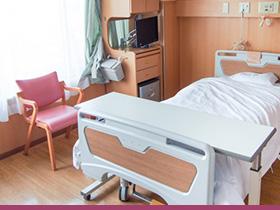 病院・施設・通所介護と同じ器具を、すぐに自宅で使いたいのだけれど…
